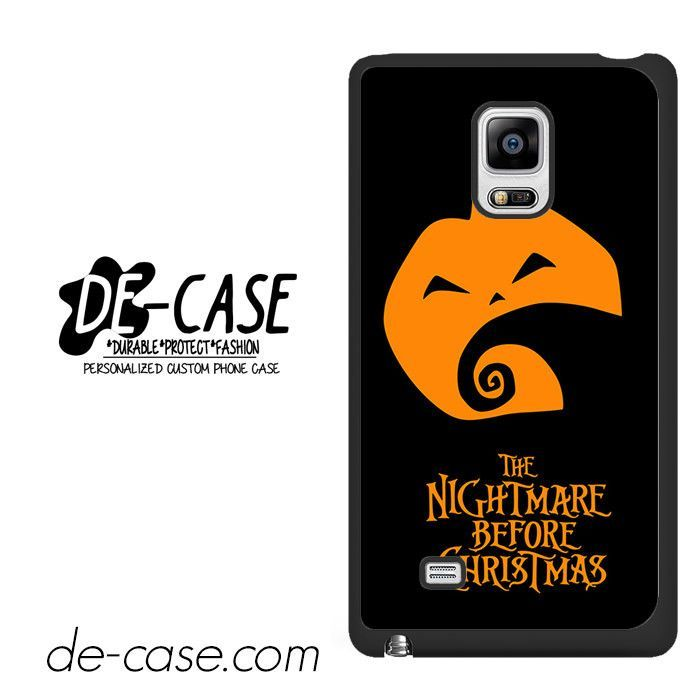 The Night An Disney Castle DEAL-10953 Samsung Phonecase Cover For Samsung Galaxy Note Edge