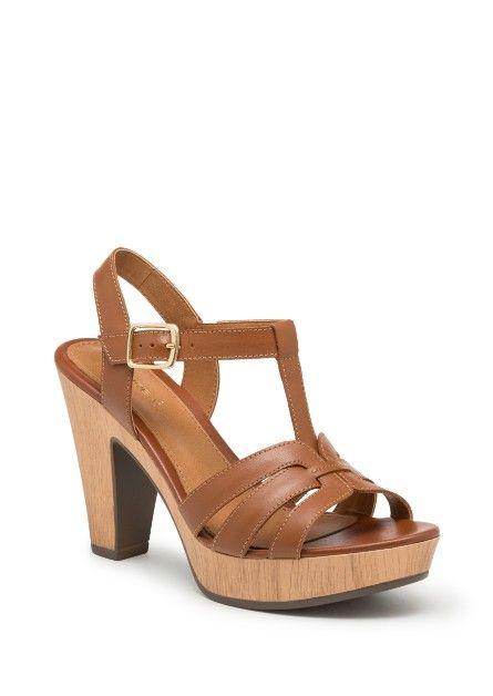 9fd94213 Andrea. En el Nombre del Diseño. Tienda Online. Zapatos, Ropa y Accesorios