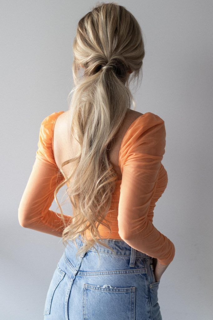 NEW EASY HAIRSTYLES FOR 2020 in 2020 | Sophisticated hairstyles, Easy homecoming hairstyles ...