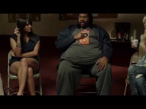 Key And Peele - Sex Addict Wendell - HD Sketch - YouTube