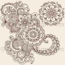 paisley tattoo google search tattoos pinterest desenho