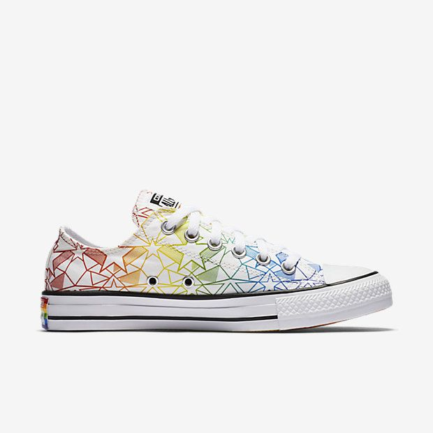chuck taylor converse shoes for girls math olympiad contest