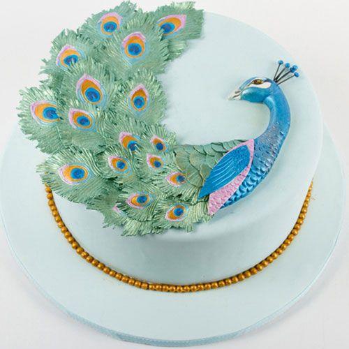 Autumn Carpenter Designs Cookie Decorating Cake Decorating and