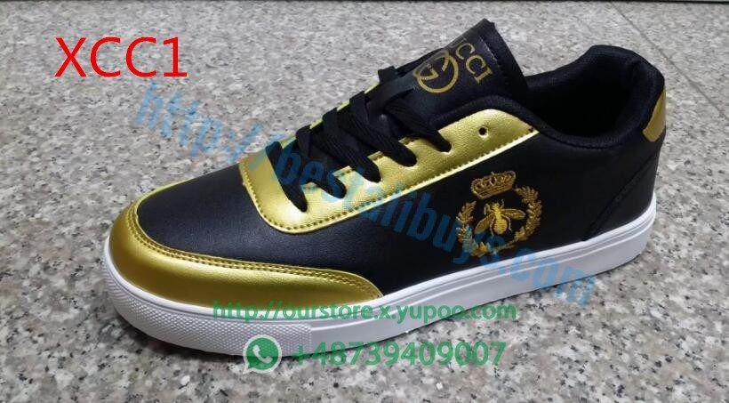 ostaa nyt julkaisutiedot myymälä XCC1-XCC5 Gucci Nike Vans Adidas Shoes on Aliexpress ...