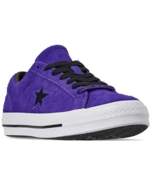 Converse Shoes for Men Macy's