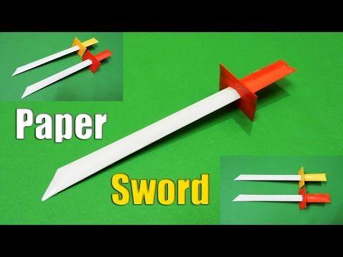 How to Make an Origami Ninja Star (Shuriken) - Double-Sided ... | 360x480
