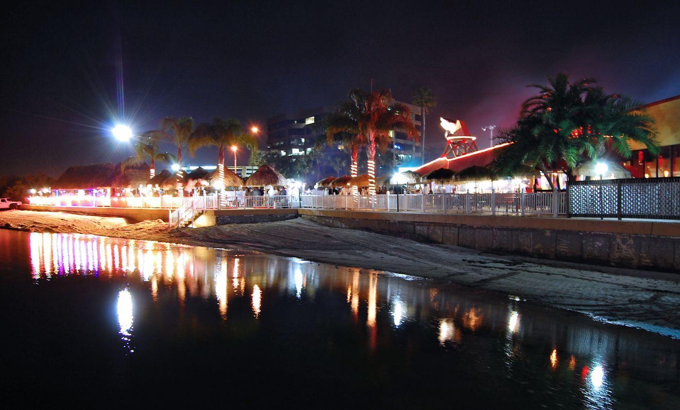 Hogans Beach Tampa Because Hulk Hogan Ngheat