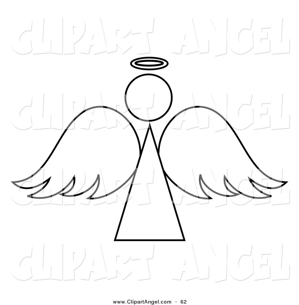Pin On Angels And Sayings