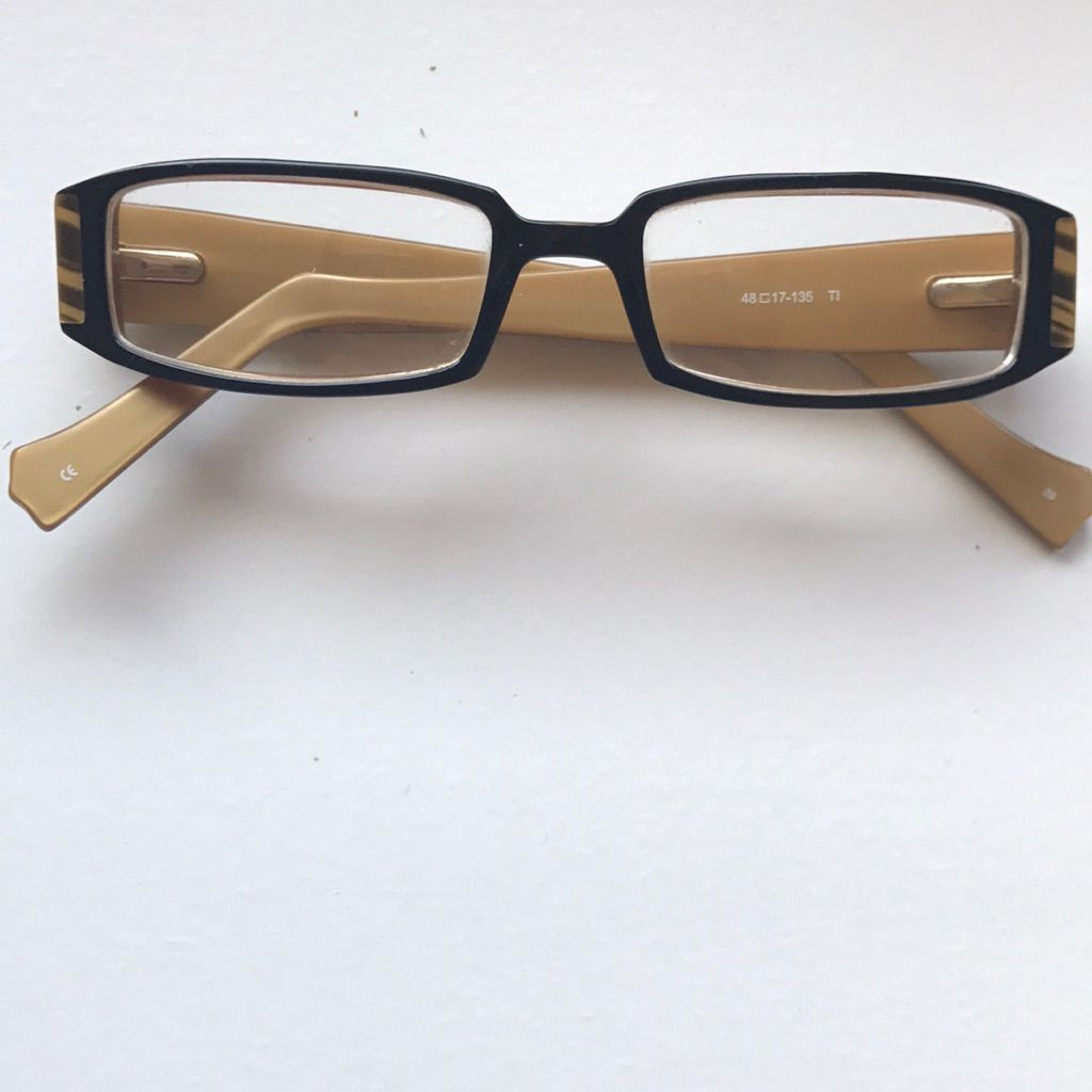45d815578702 Thalia brown eyeglass frames products pinterest thalia jpg 1024x1024 Thalia  eyeglass frames