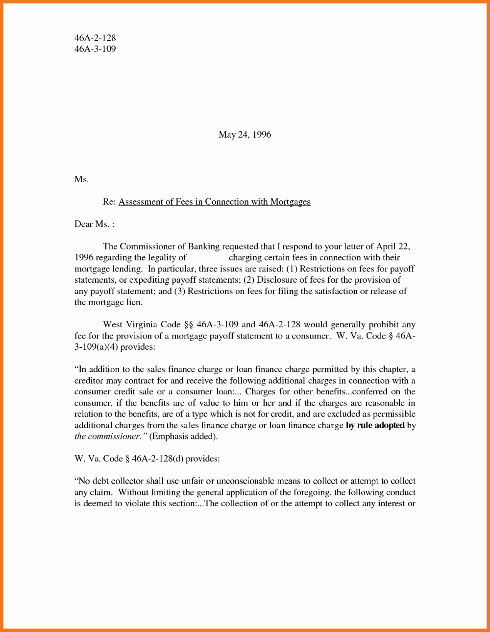 Mortgage Payoff Statement Template Template Modern Design Throughout Payoff Letter Template 10 Professiona Payoff Letter Statement Template Letter Templates