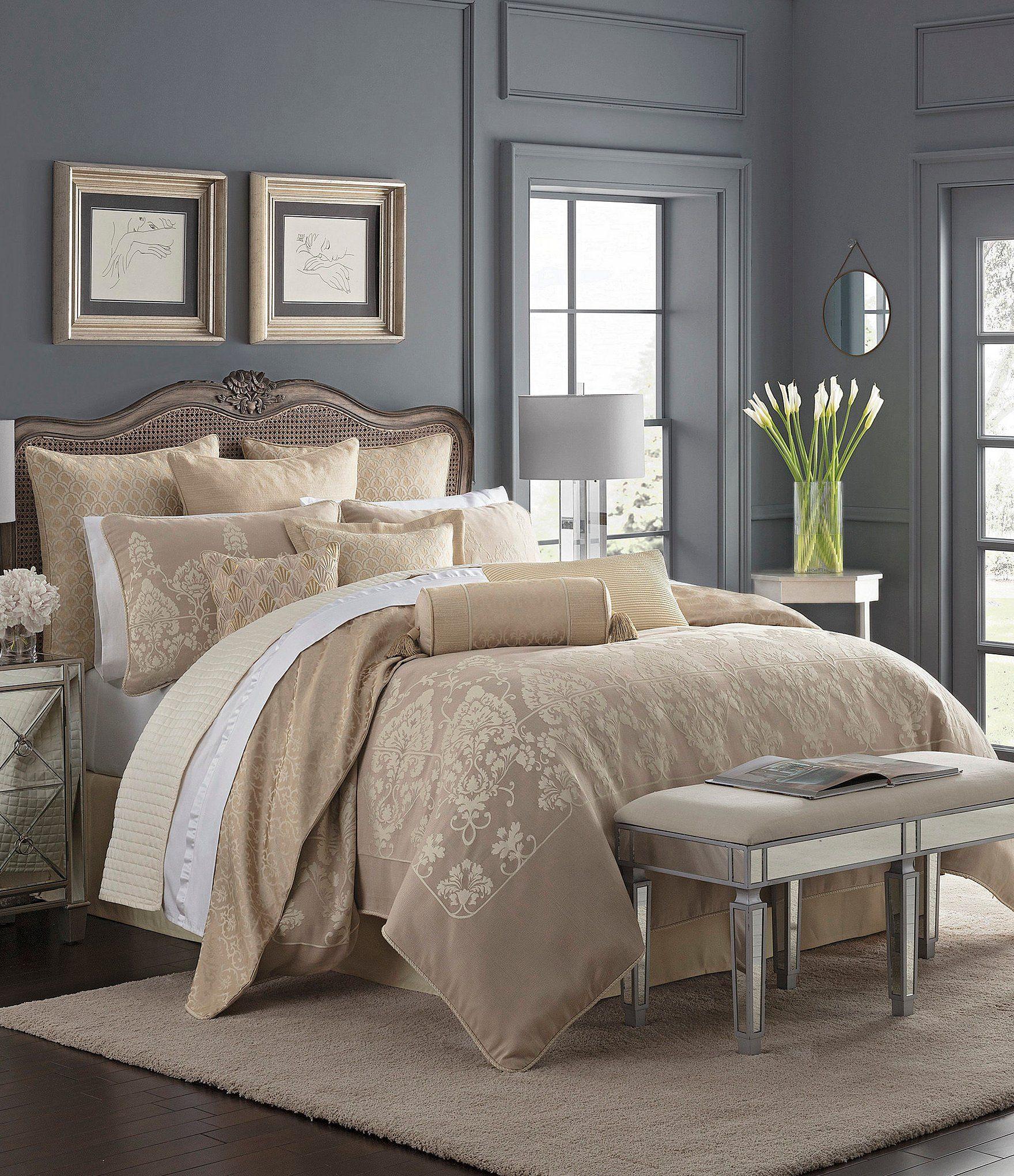 Pin On Bedroom Design Bedding Duvet Sets