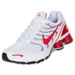 Nike Shox Turbo  ebd83eeda