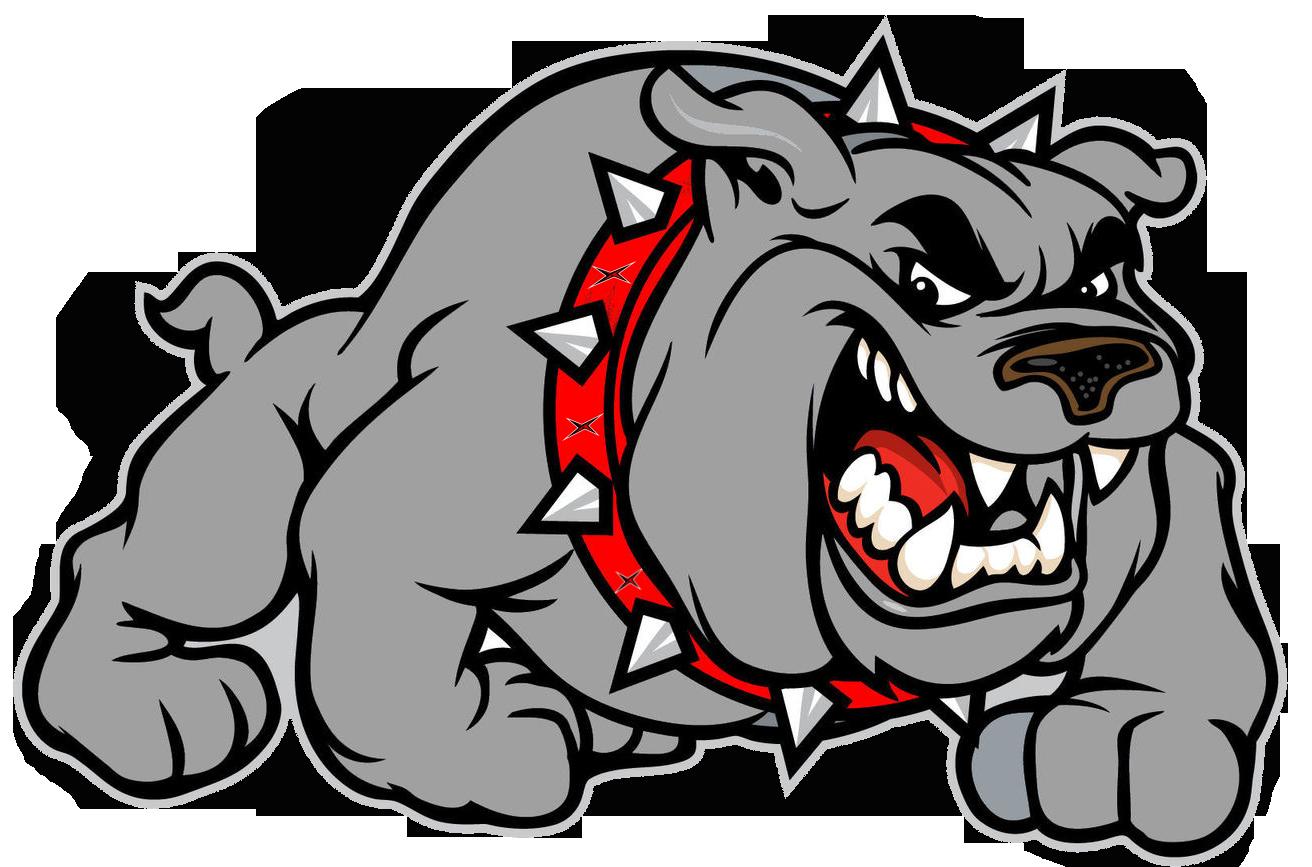 Bulldog Logo Png Dogs Breeds Bulldog Clipart Bulldog Cartoon Bulldog Art