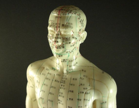 Nude medical model Nude Photos 2