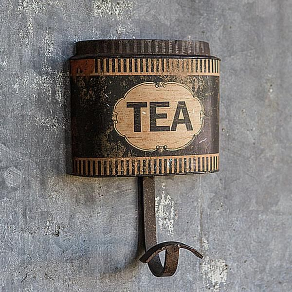 Pin On Downton Abbey Kitchen Style