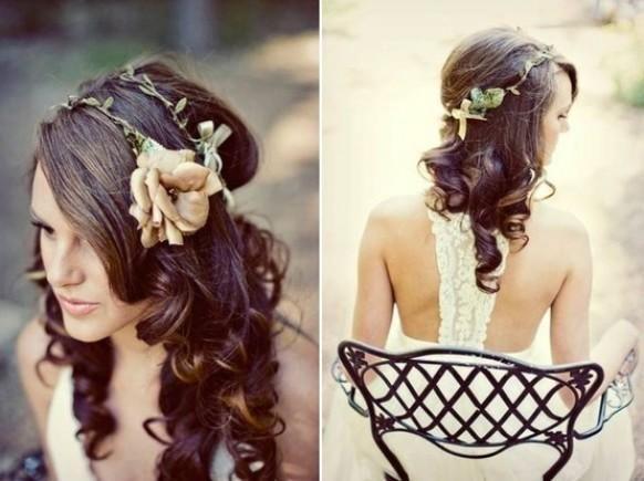 Hair Styles - Weddbook | Weddbook.com