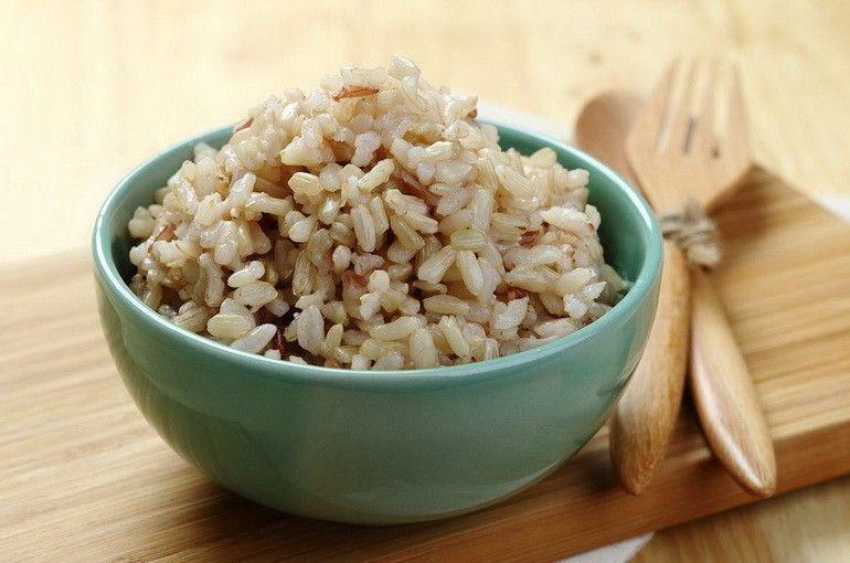 Краснодарский Рис Для Похудения. Рисовая диета: 10 кг за неделю. Супердиета для похудения