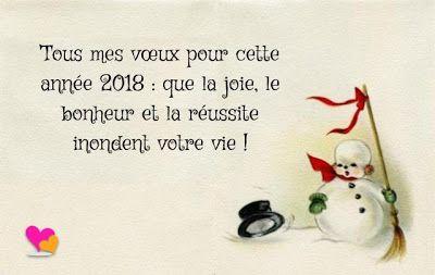 Sms Bonne Annee 2019 Meilleurs Vœux Texte De Voeux Sms Bonne