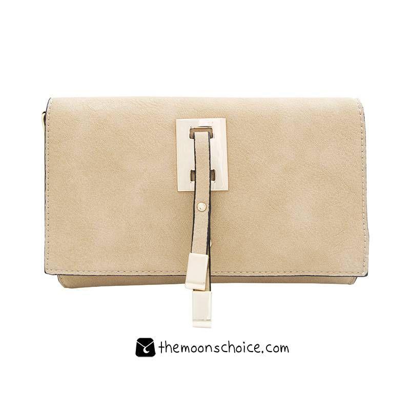 29042518286 Cartera mujer | Clutch bolsos de mano | Bolsos baratos online ...