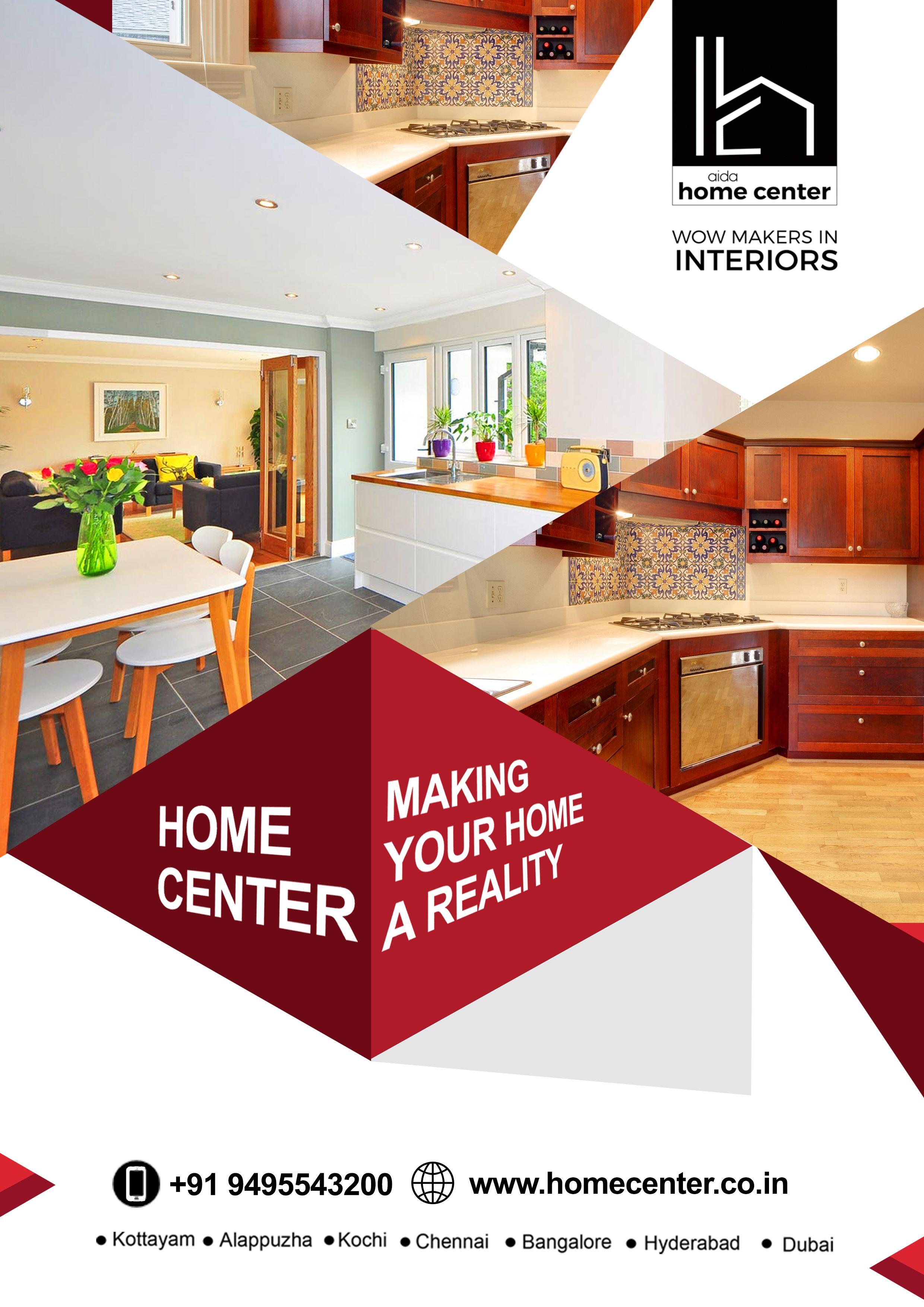 Home Center Interiors On Best Interior Interior Interior Designers