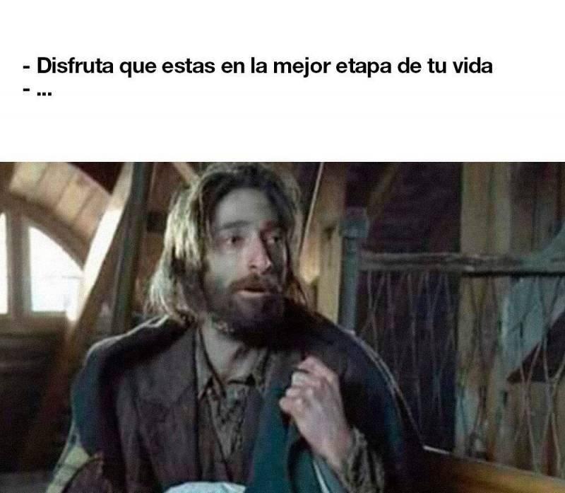 Memesespanol Chistes Humor Memes Risas Videos Argentina Memesespana Colombia Rock Memes Love Viral Bogota M Chiste Meme Frases Graciosas Chistes