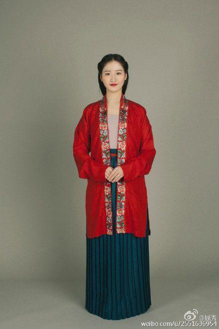 Sinology Sunday: Song dynasty