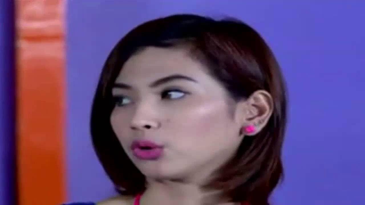 FTV TERBARU 2016 Mengejar Cinta Dosen Cantik Andrea Dian FTV