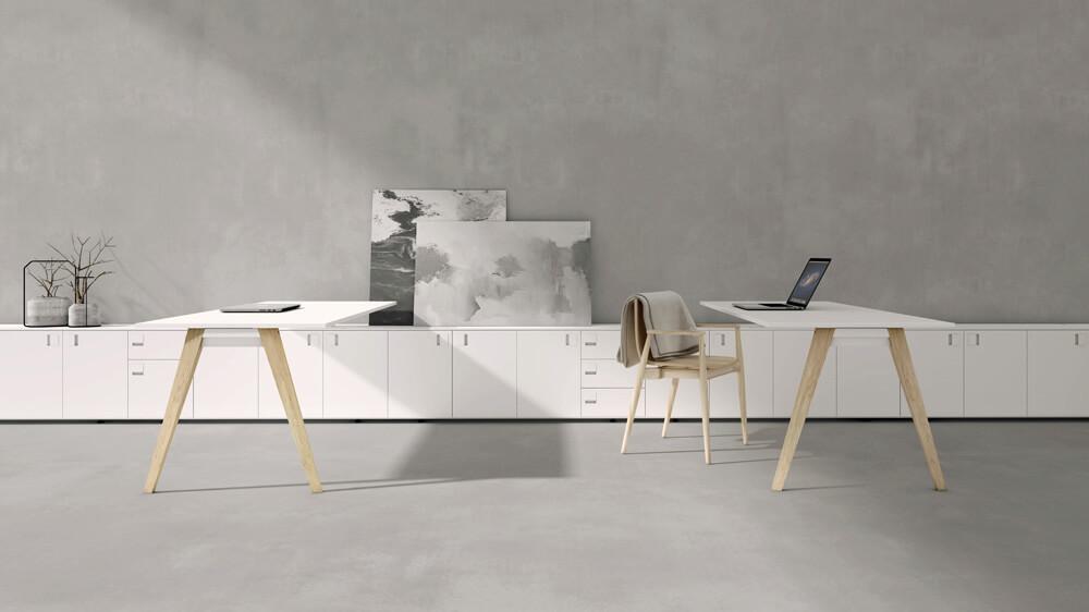 t-madeira - B5 Design