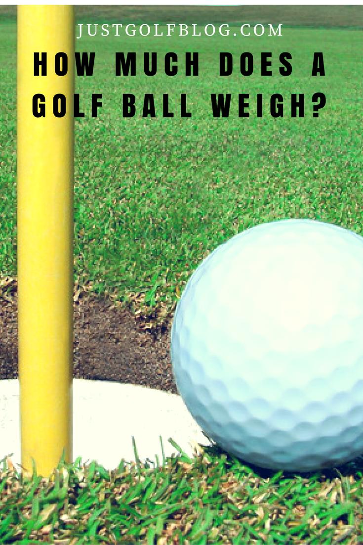 golf mats mat youtube reviews star practice watch durapro