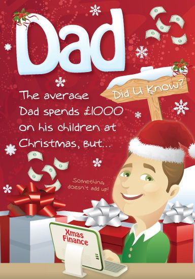 christmas poems for dad   Merry Christmas Quotes Wishes & Poems ...