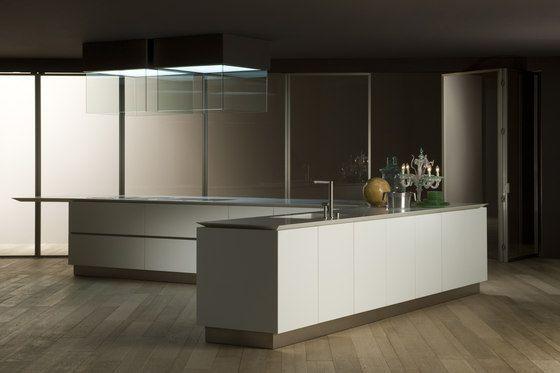 island kitchens | kitchen systems | k14 | boffi | norbert wangen ... - Boffi Cucina