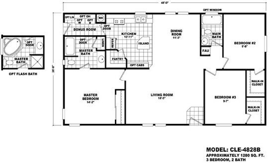 Blue Ribbon Industries Inc In Flagstaff Arizona Search For Floor Plans Durango Homes Built By Cavco Really Li Floor Plans Building A House Adams Homes