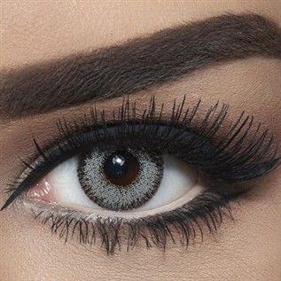 هاسكي جراي جرين Fashion Shopping مكياج مستحضرات تجميل عدسات بيلا Lenses Bella عدسات بيلا Contact Lenses Colored Green Contacts Lenses Colored Contacts