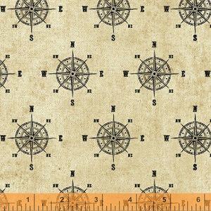 Sue schlabach world maps compass in linen fabrics pinterest sue schlabach world maps compass in linen gumiabroncs Images