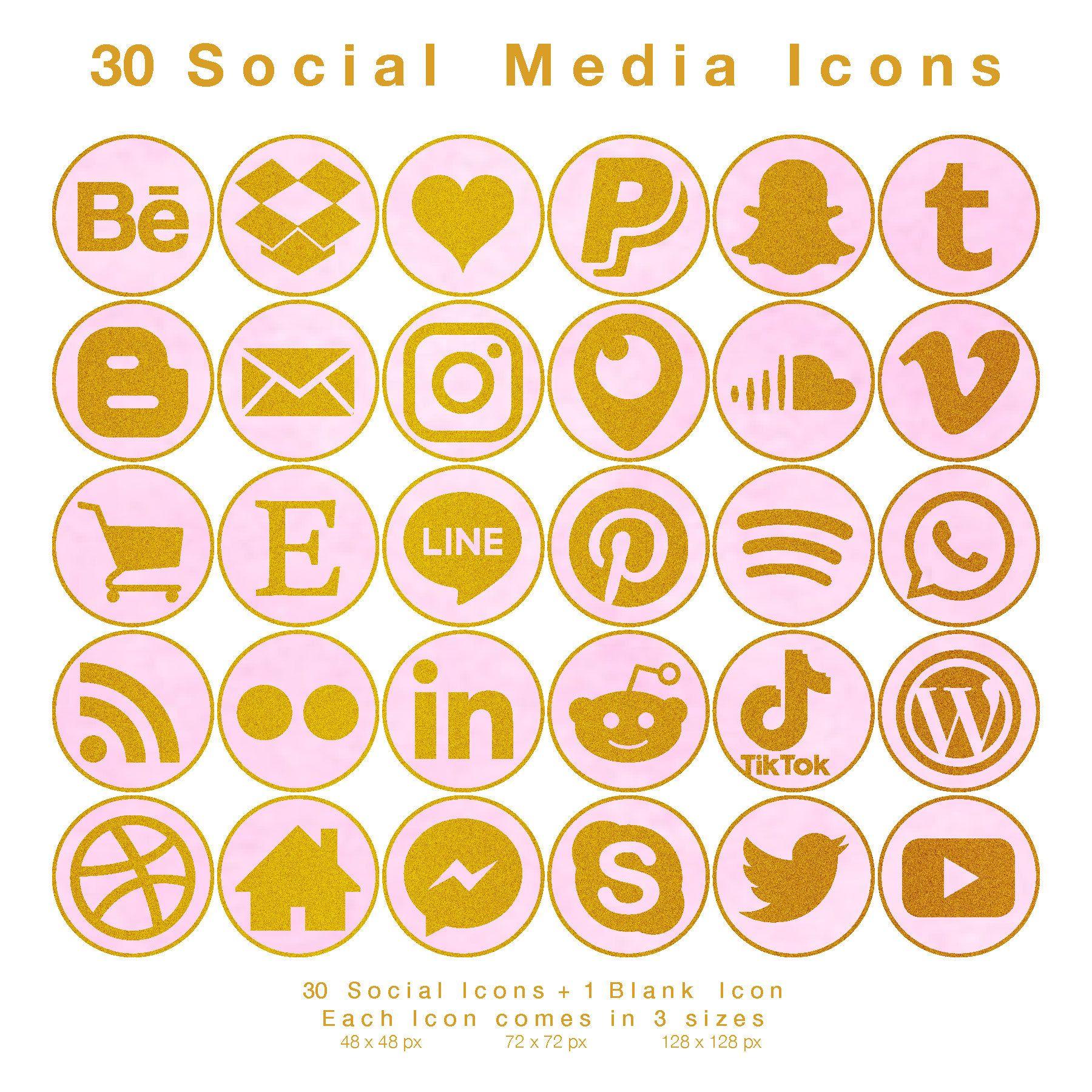 Pastel Pink Tiktok Icon Hot Tiktok 2020 Tik tok icon for instagram highlights. pastel pink tiktok icon hot tiktok 2020