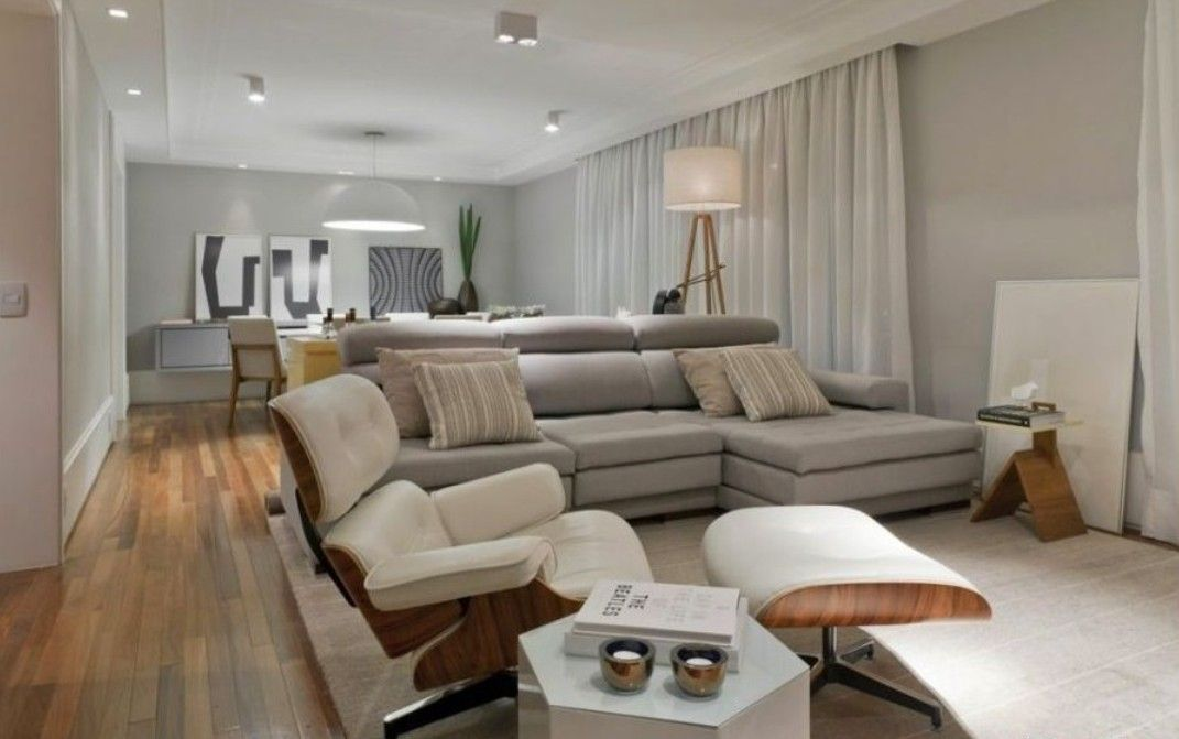 Living Room Sets For Apartments living room layout - google search | complete living room set ups