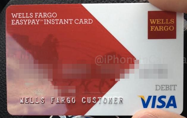 Wells Fargo Debit Card Activation Wells Fargo Card Activation In 2020 Wells Fargo Fargo Debit Card