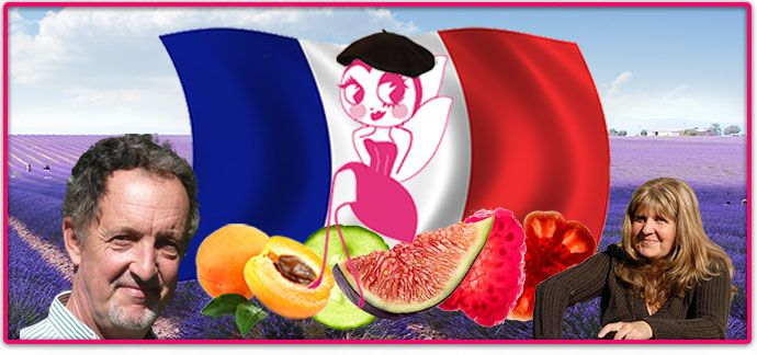 Fresh Skin Care France
