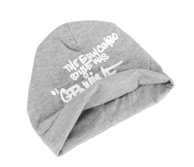Aliexpress.com  Comprar Nueva moda Unisex gorras Skullies gorros sombrero  de la manga hombres cc34219716a