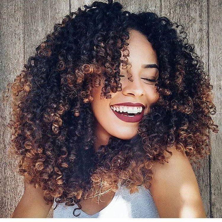 Luxus Naturliche Frisuren Locken Neue Haare Modelle Naturliche Frisuren Locken Machen Lockige Frisuren