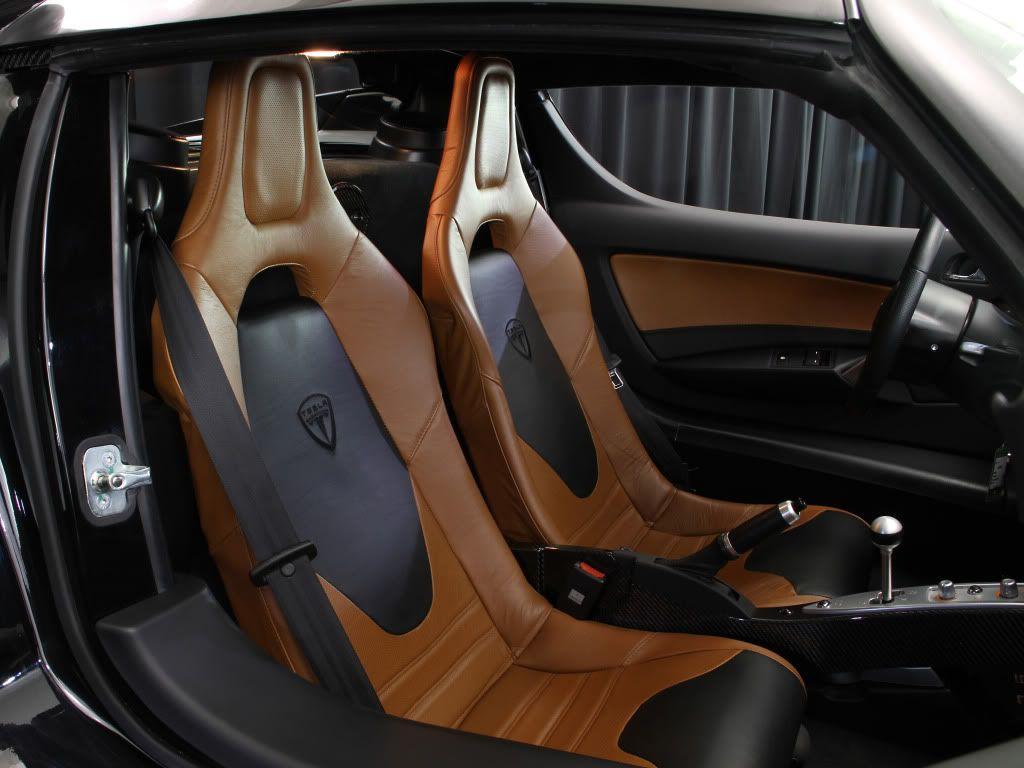 Car interior brown - Black Car Brown Interior Google Search