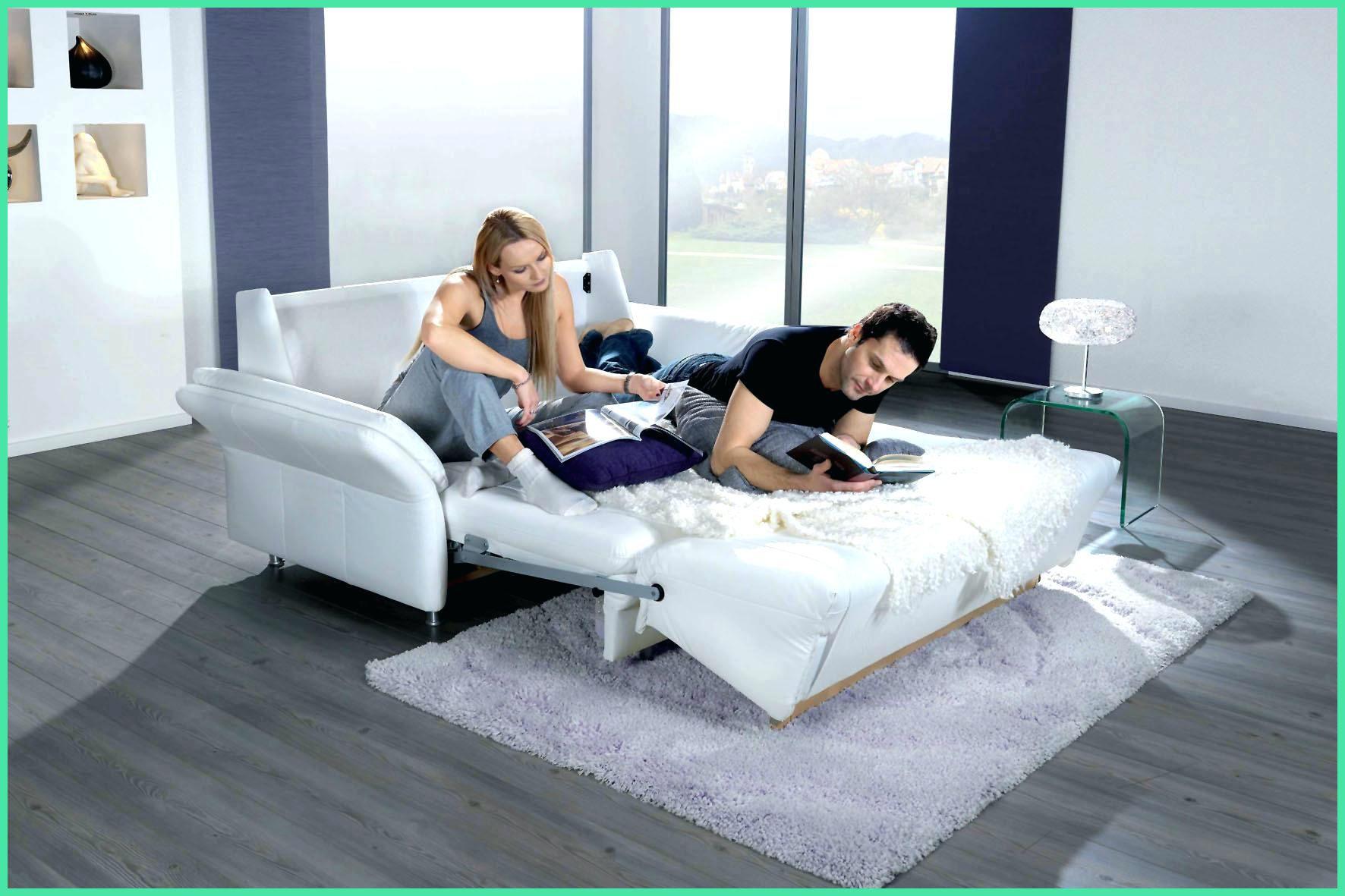 14 Modest Schlafsofa Unter 100 Euro Sofas Full Hd Wallpaper Home
