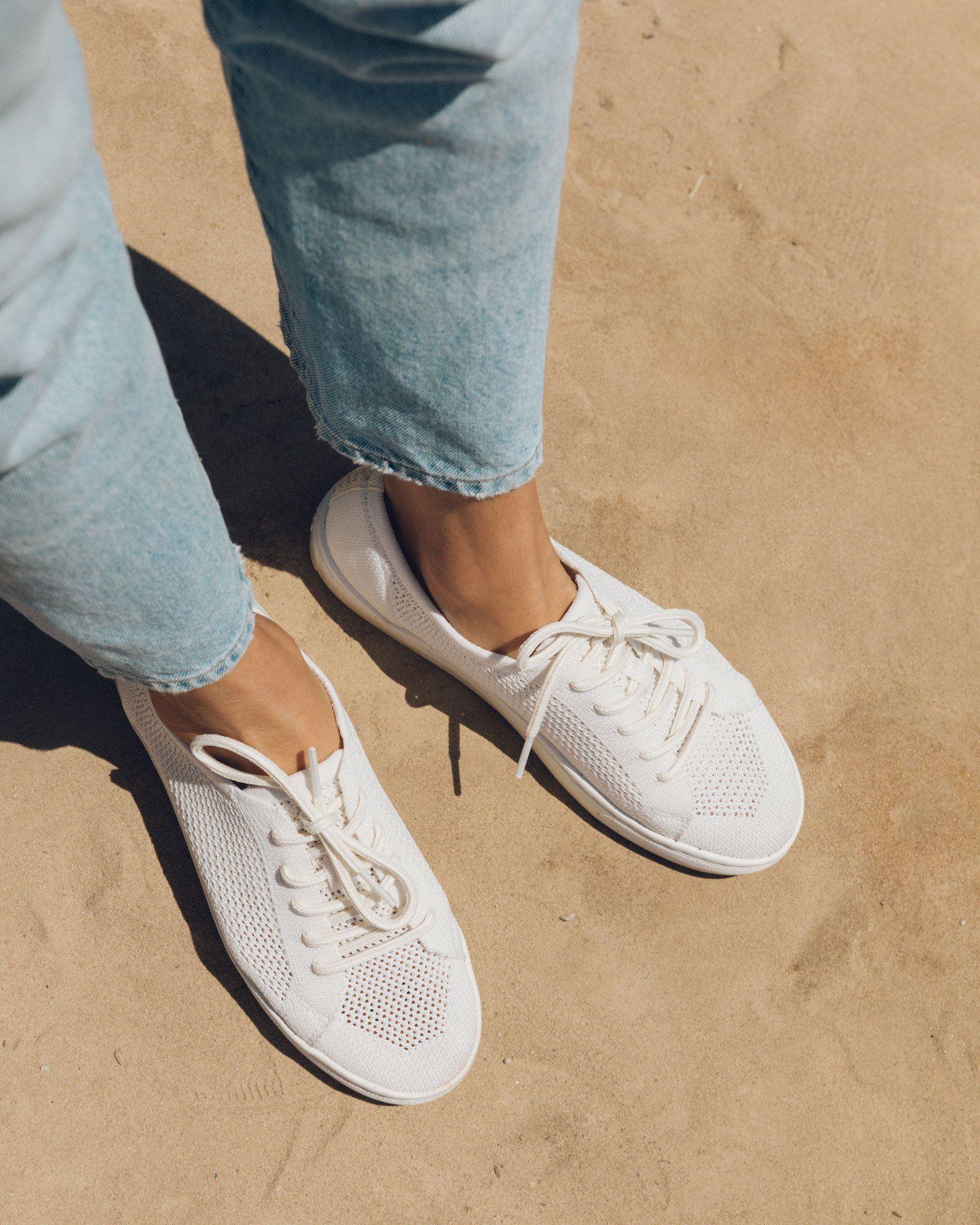 Ashore Sneaker – Soludos   Sneakers