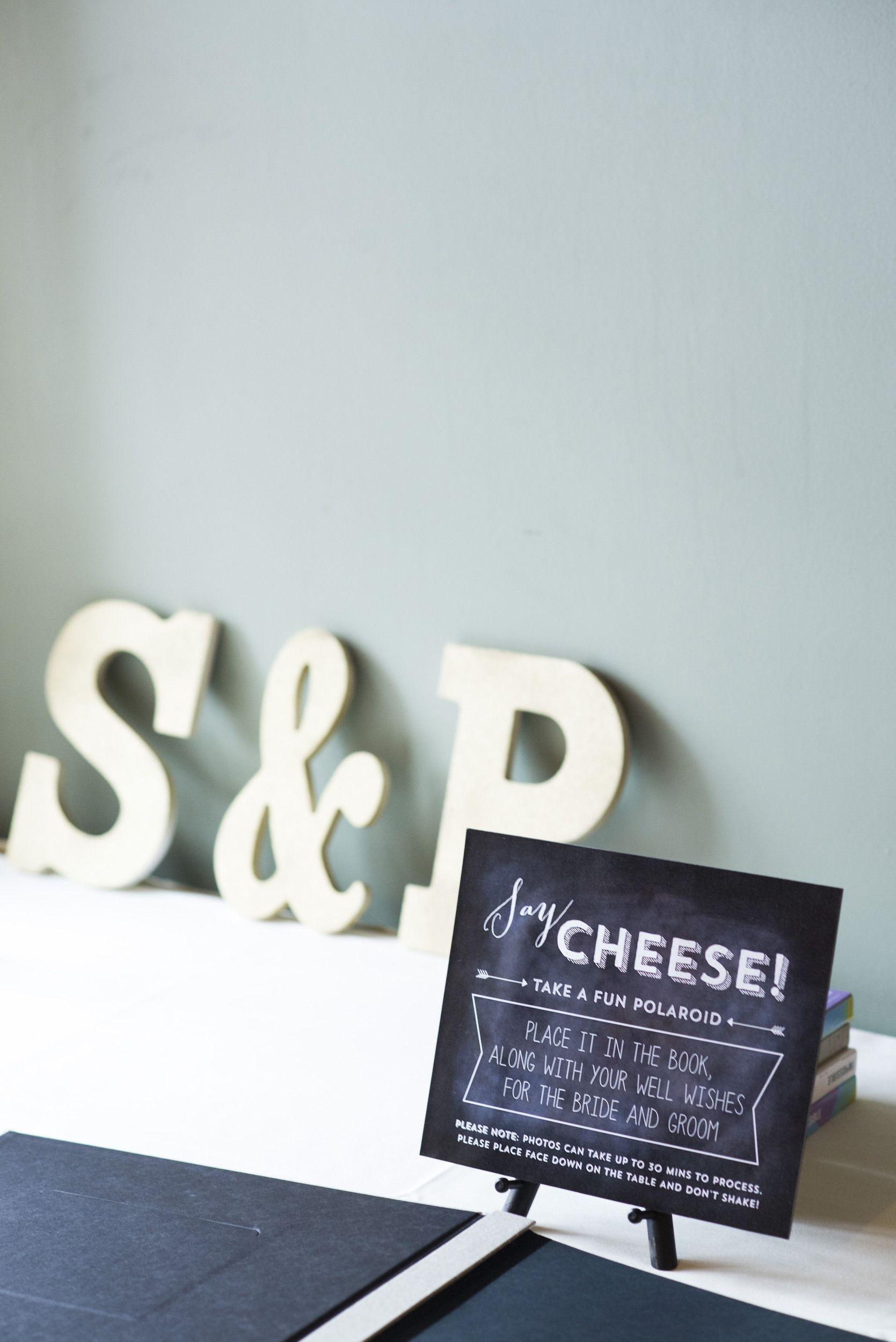 Photography: Brinton Studios - brintonstudios.com  Read More: http://www.stylemepretty.com/2014/05/26/rustic-devils-thumb-ranch-wedding-2/