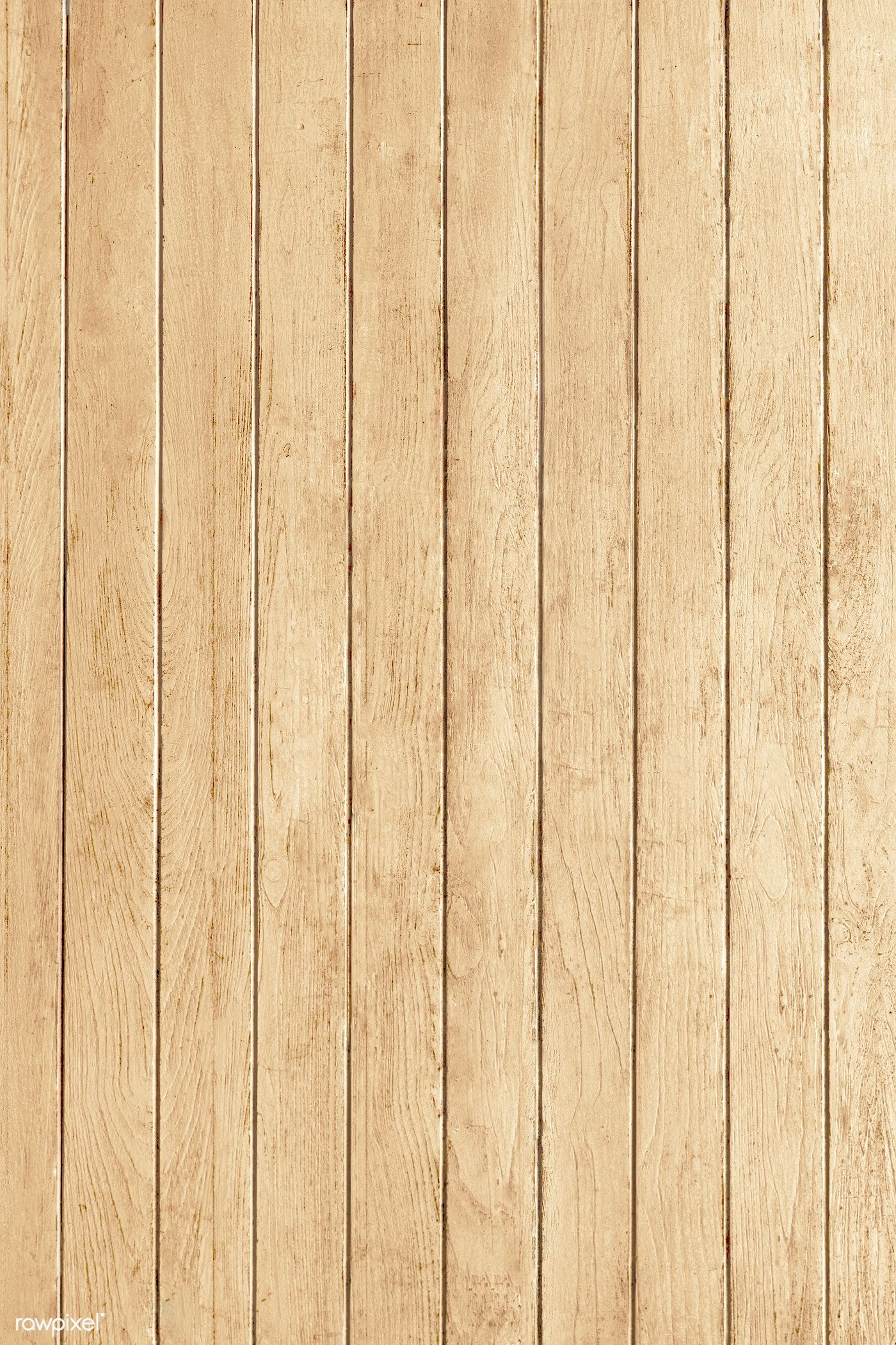 Brown Oak Wood Textured Design Background Free Image By Rawpixel Com Nunny Oak Wood Texture Light Wood Texture Wood Texture