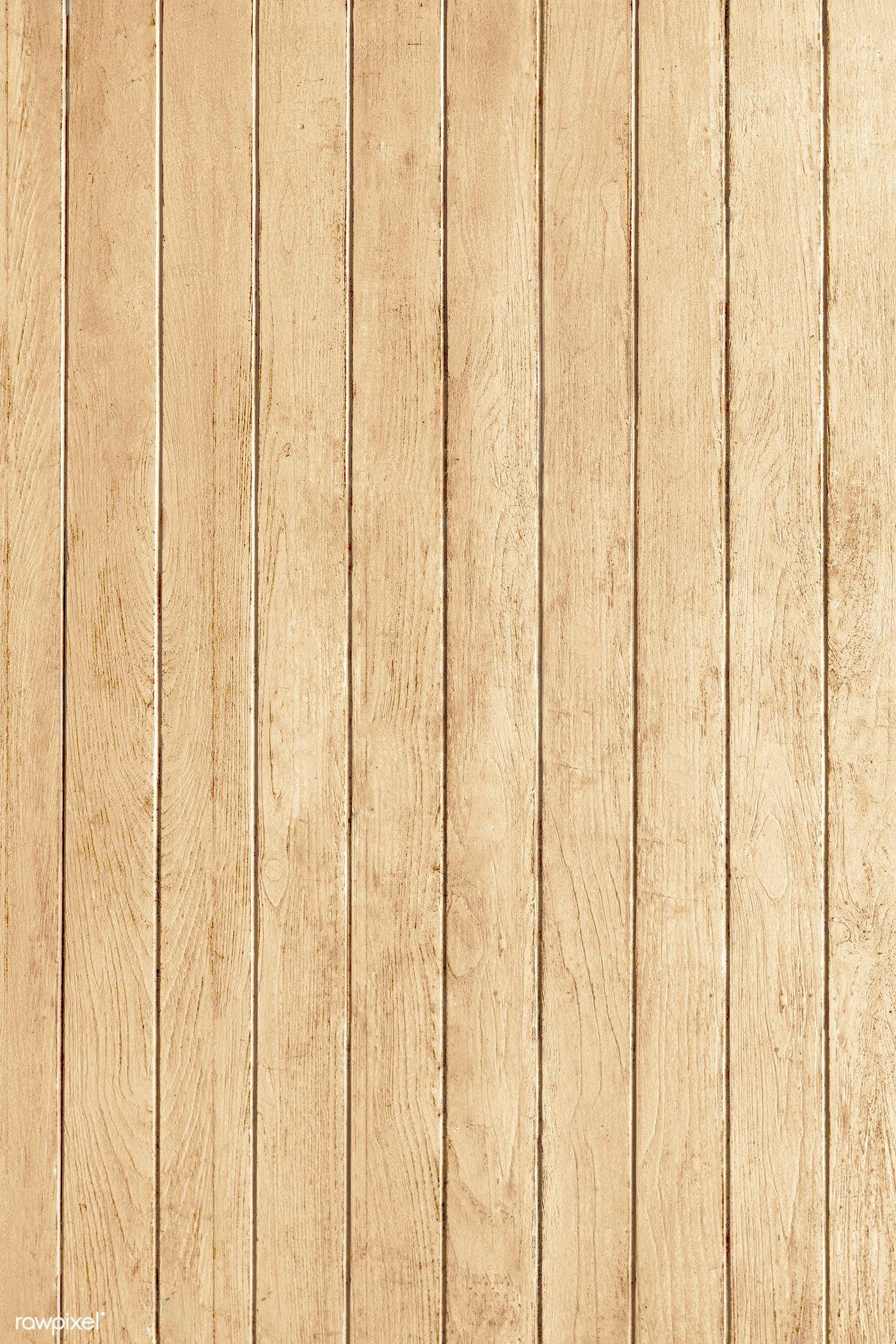 The Best Light Hd Wood Texture JPG