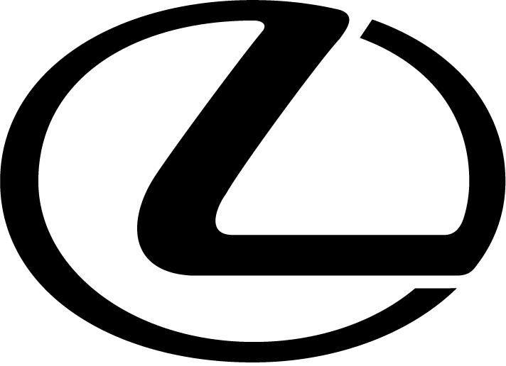 Best Lexus Logo Eps Hd Photo Galeries Image Photo Site Brands