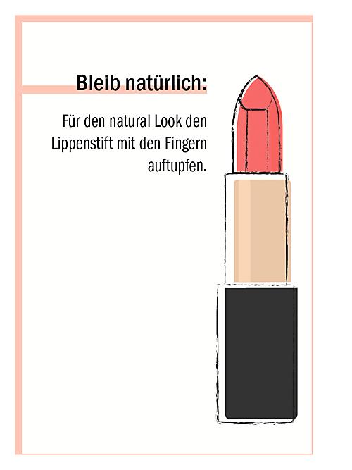 Lippenstift Trend Coral Lips | Farbtrends, Lippenstift