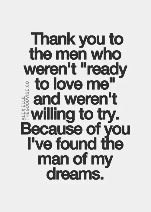 I Love My Man Quotes Pinkrenikwa Bell On Quotes  Pinterest  Relationships