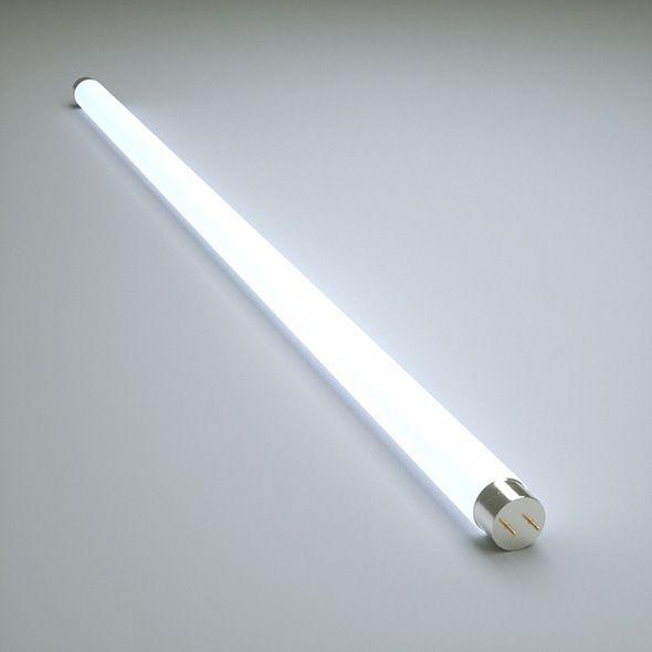 Fluorescent Lamp Fluorescent Lamp Fluorescent Tube Tube Lamp